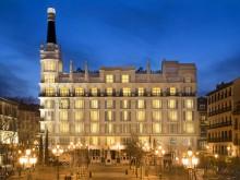 Hotels ME Madrid