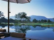 Hotels Kirimaya Golf Resort Spa