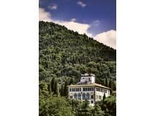 Hotels Il Salviatino
